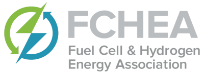 Fuel Cell and Hydrogen Energy Association