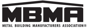 Metal Building Manufacturers Association