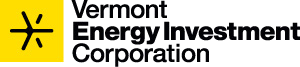 Vermont Energy Investment Corporation (VEIC)