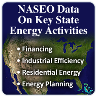 State Energy Data