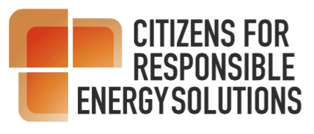 Citizens for Responsible Energy Solutions (CRES)