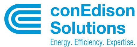 Con Edison Solutions, Inc.