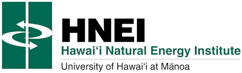Hawaii Natural Energy Institute