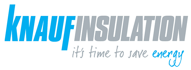 Knauf Insulation, Inc.