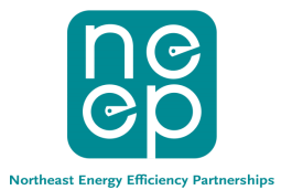 Northeast Energy Efficiency Partnerships