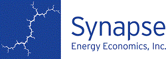 Synapse Energy Economics, Inc.